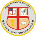 Brotherhood of Faith